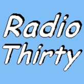 radio Thirty Germania