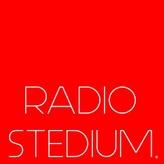 Stedium
