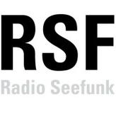 radyo Seefunk RSF 101.8 FM Almanya, Konstanz