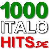 radio laut.fm / 1000ITALOHITS Niemcy, Konstanz