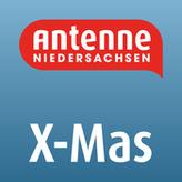 radio Antenne Niedersachsen - X-Mas Germania, Hannover