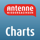 Radio Antenne Niedersachsen - Charts Germany, Hannover