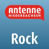rádio Antenne Niedersachsen - Rock Alemanha, Hanover