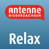 Radio Antenne Niedersachsen - Relax Deutschland, Hannover