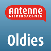 radio Antenne Niedersachsen - Oldies l'Allemagne, Hanovre