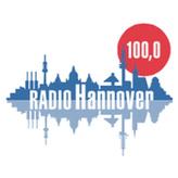 rádio Hannover 100 FM Alemanha, Hanover