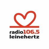 radio Leinehertz 106.5 FM l'Allemagne, Hanovre