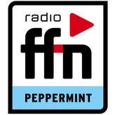 Radio ffn - Peppermint FM Germany, Hannover