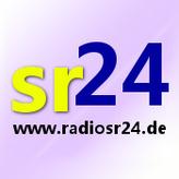 radio radiosr24 Duitsland, Hannover