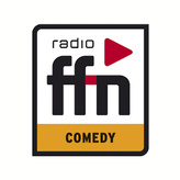 Radio ffn-Comedy Germany, Hannover