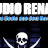 radio Studio Renaldo Germania