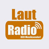 Radio Lautradio Germany, Bochum