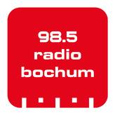 rádio 98.5 Radio Bochum 98.5 FM Alemanha, Bochum