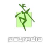 Radio PsyRADIO FM PsyTrance Germany, Duisburg