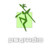radio PsyRADIO FM Alternative Germania, Duisburg