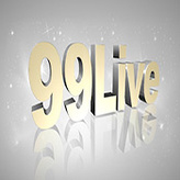 radio 99Live Germania, Duisburg