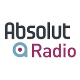 radio Absolut Alemania, Ratisbona