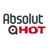 rádio Absolut HOT Alemanha, Regensburg