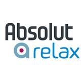 radio Absolut Relax Niemcy, Ratyzbona