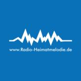 radio Heimatmelodie l'Allemagne, Regensburg