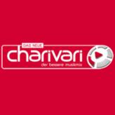 rádio Charivari Regensburg 98.2 FM Alemanha, Regensburg