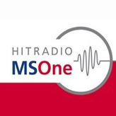 Радио Hitradio MS One Германия, Ольденбург