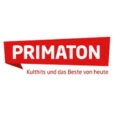 Radio Primaton Germany