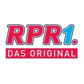 rádio RPR1. Tanzbar Alemanha, Ludwigshafen