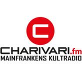 radio Charivari Würzburg 102.4 FM Alemania, Würzburg