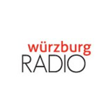 radio ir-radio4Wuerzburg l'Allemagne