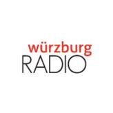 radio ir-radio4Wuerzburg Alemania