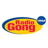 radio 106.9 Radio Gong 106.9 FM Germania, Würzburg