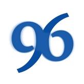 radio bonnFM 96.8 FM Alemania