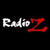 radio Radio Z 95.8 FM Germania, Norimberga