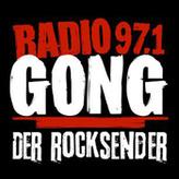 Радио Gong 97.1 Der Rocksender 97.1 FM Германия, Нюрнберг