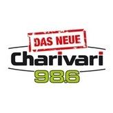 radio Charivari Nürnberg 98.6 FM l'Allemagne, Nuremberg