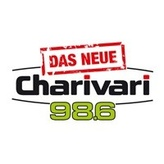 radio Charivari Nürnberg 98.6 FM Duitsland, Neurenberg
