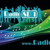 Radio SD 1 Germany, Nuremberg