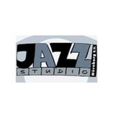 radio Jazztime Nürnberg l'Allemagne, Nuremberg