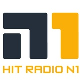 Radio Hit Radio N1 92.9 FM Germany, Nuremberg