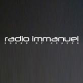 radio Immanuel Germania, Norimberga