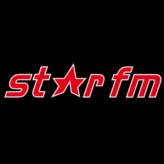 radio Star FM - Maximum Rock 107.8 FM Germania, Norimberga