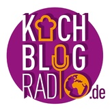 Radio KochblogRadio Germany, Nuremberg