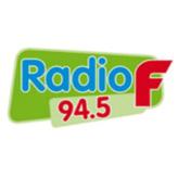 radio F 94.5 94.5 FM Niemcy, Norymberga
