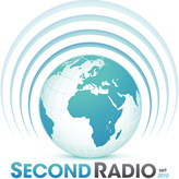 radio SecondRadio Niemcy, Lipsk