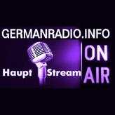 radio Germanradio.info/Schlager Alemania, Leipzig