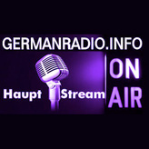 Germanradio.info