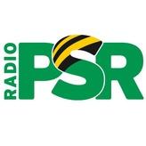 radio PSR Partymix l'Allemagne, Leipzig