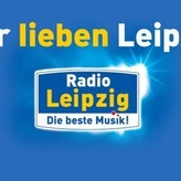 Radio Leipzig 91.3 FM Germany, Leipzig