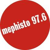 radio Mephisto 97.6 FM Alemania, Leipzig